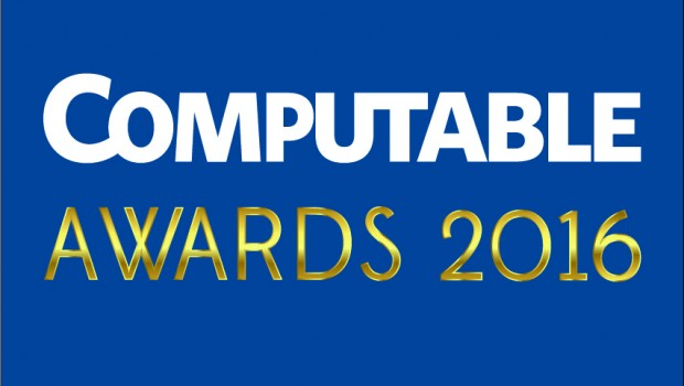 awards-620x350-1