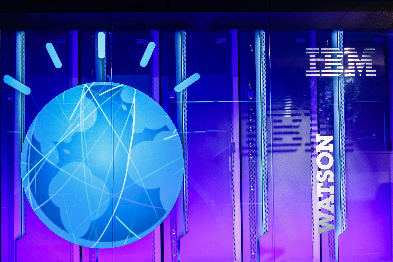IBM-Watson-Legal