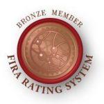 Fira_bronze_member